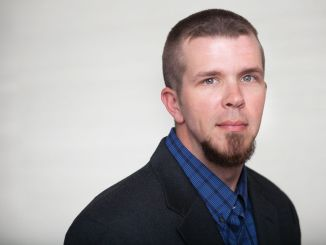 Chase Cunningham, Director of Cyber Ops, A10 Networks