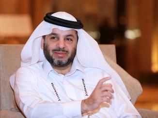 Faisal Al Bannai
