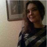 ksenia_akhramenko