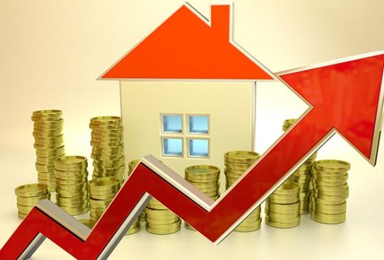 Prices-Rising (1)