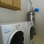 20.Laundry