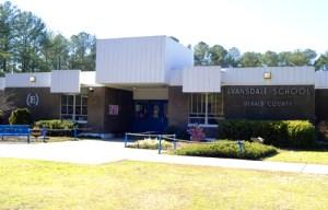DeKalb County School Board Postpones Vote on Evansdale, Livsey, Idlewood, Pleasantdale and Smoke Rise Elementary Re-Districting