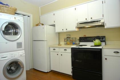 16.Kitchen4
