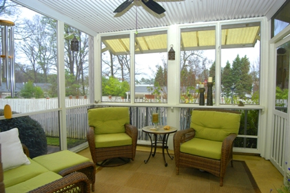 6.ScreenPorch1