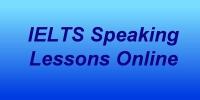 IELTS Speaking Lessons Online