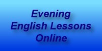 evening-english-lessons-online