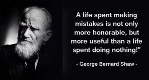 Blog_george-bernard-shaw-life-quote