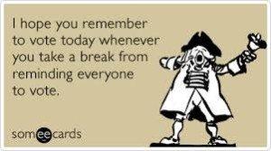 remember v remind