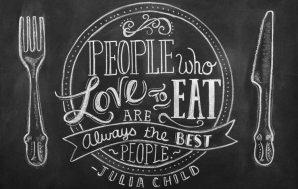 Blog_Food-lovers