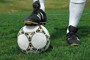 Blog_Football Image
