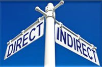 Blog_Email_Direct or Indirect