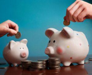 Blog_Idiom_squirrel away money