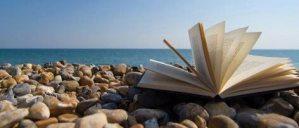 Book_on_the_beach.jpg