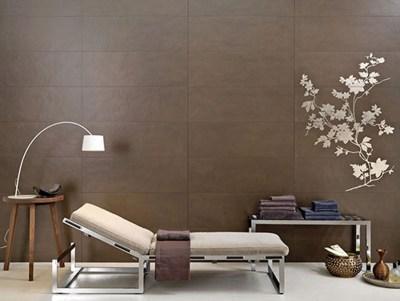 Modern Wallpaper Designs 21 Designs - EnhancedHomes.org