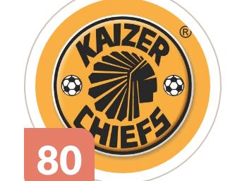 enitiate_kaizer_chiefs_klout_score_12_september_2016