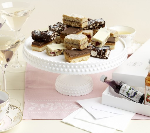 buy cocktail afternoon tea party online