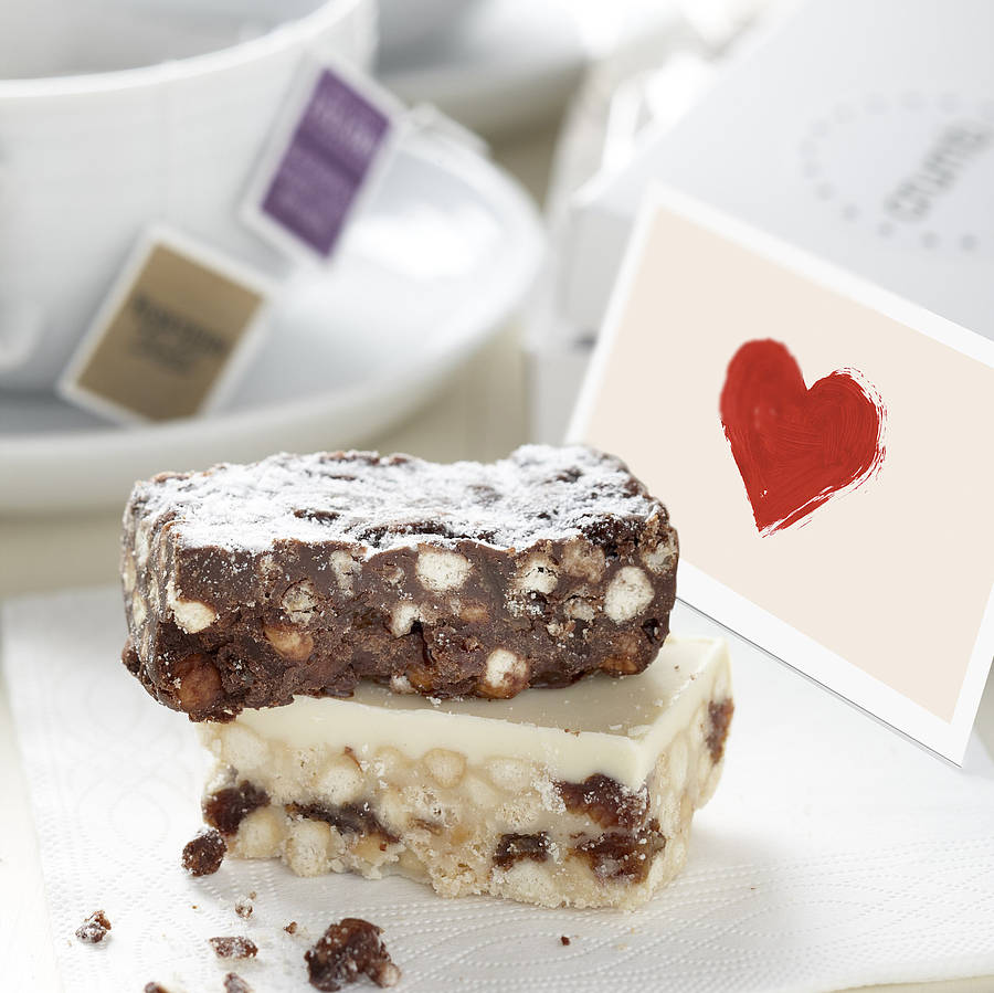 original_valentines-tea-and-handmade-cakes-with-card