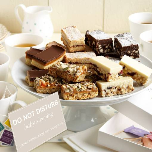 original_new-mother-handmade-cakes-and-tea-party