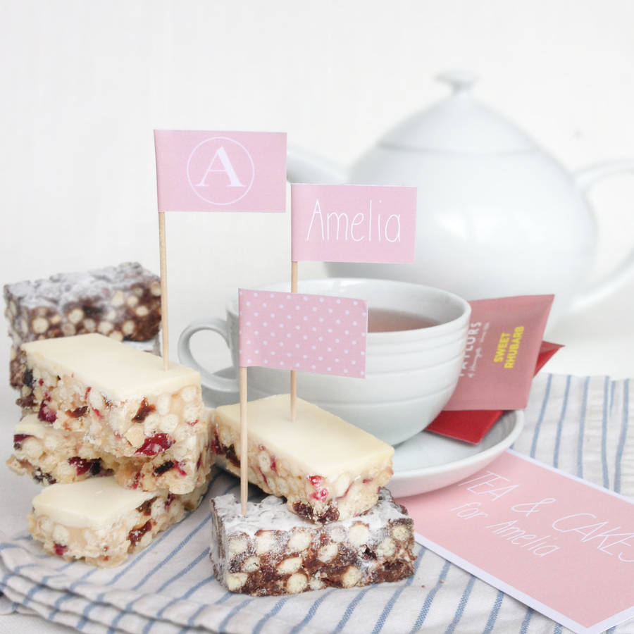 original_personalised-tea-cakes-and-handwritten-card