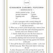 original_popcorn-connoisseur-movie-night-box (4)