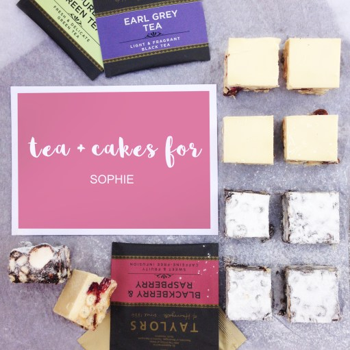 tea-and-cakes-for-personalised-cover-image-horizontal-card