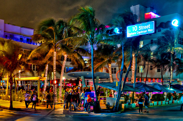 south-beach-miami-enjoy
