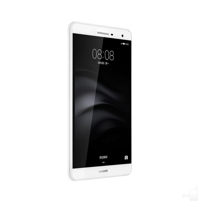 Huawei G9 Lite e MediaPad M2 7.0 presentati in Cina