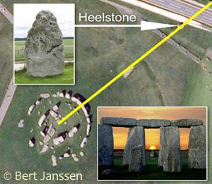 stonehengeHeelstone2