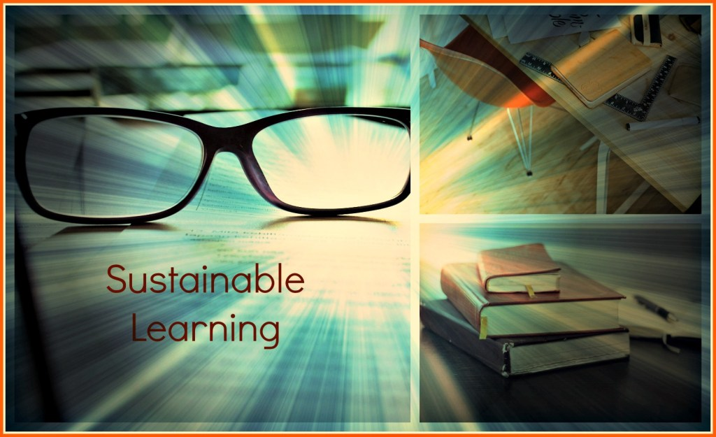 7 Tips For Sustainable Learning That Boosts Your Performance