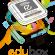 Solicitud de cita Presentación de la Edubox / Bibliobox en su Institución Educativa