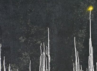 Inv. Landsc. 43 (2012)