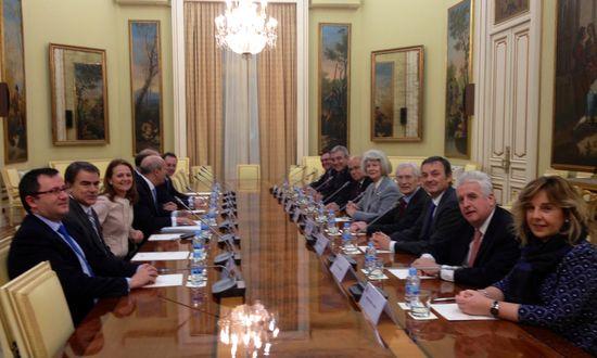 comision-expertos-ministerio-#soymastereuropeo
