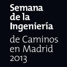 semana-ingenieria-caminos-madrid-2013