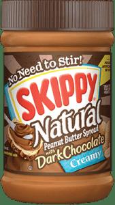 skippyNaturalDarkChocolate