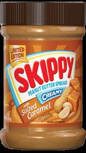 skippySaltedCaramel
