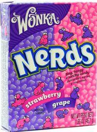 american-wonka-grape-strawberry-flavoured-nerds-46g-box-164-p[ekm]199x270[ekm]