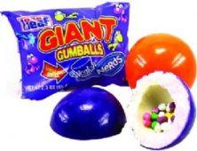wonka-giant-nerds-gumballs-65g-x28-2.3oz-x29-26236-p[ekm]270x207[ekm]