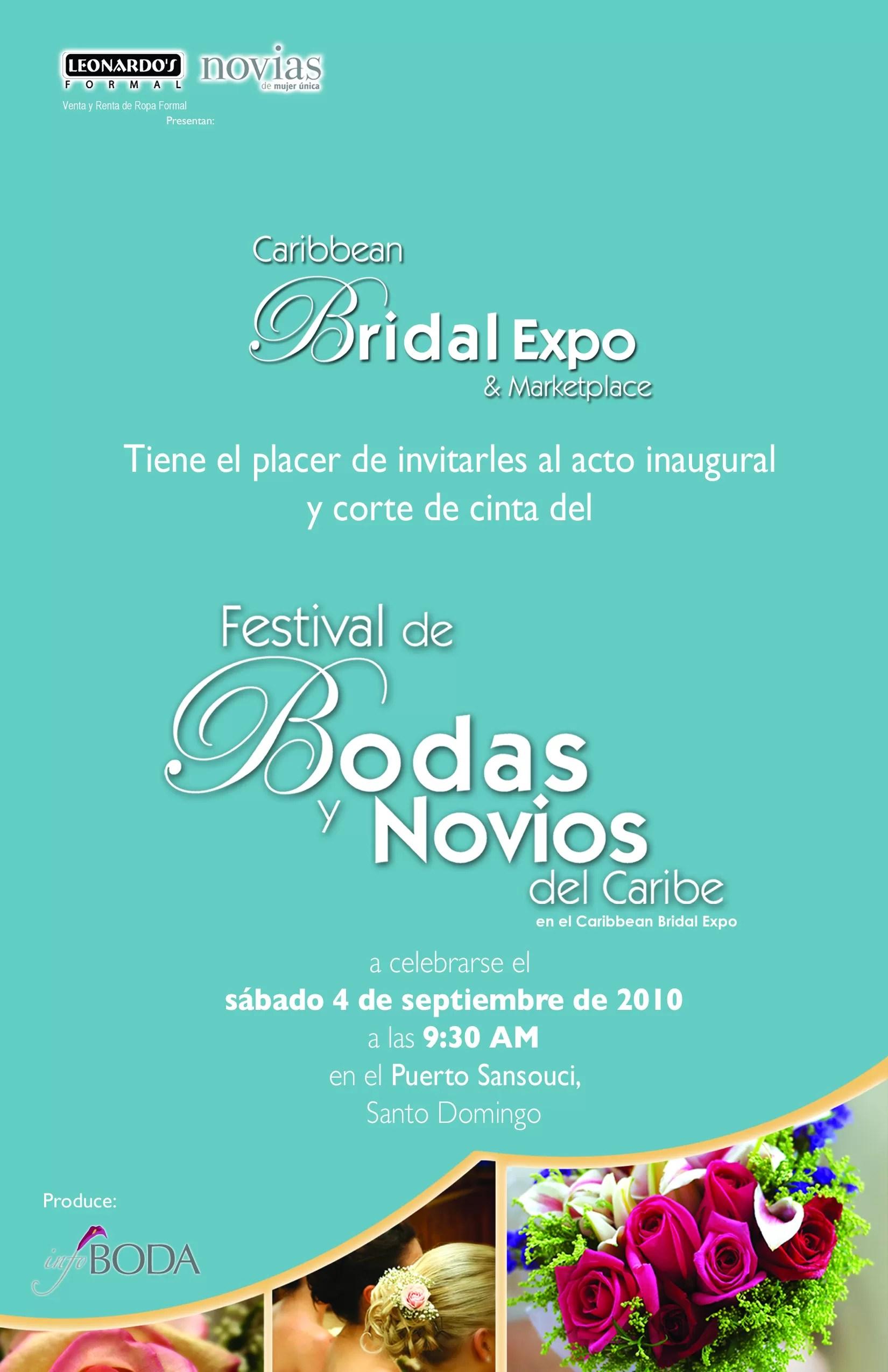 Invitacion_SD