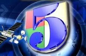 logo Telemicro