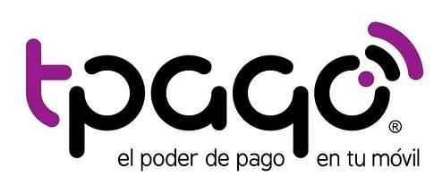 Tpago