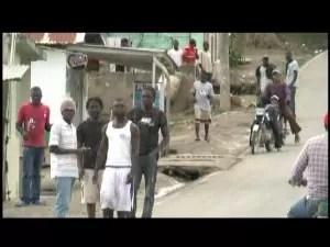Haitianos-Tireo-