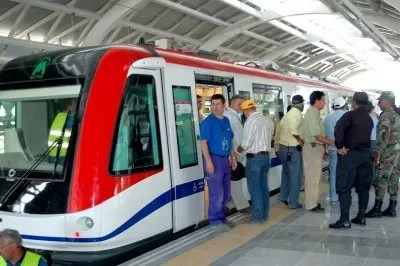 Metro_Santo_Domingo
