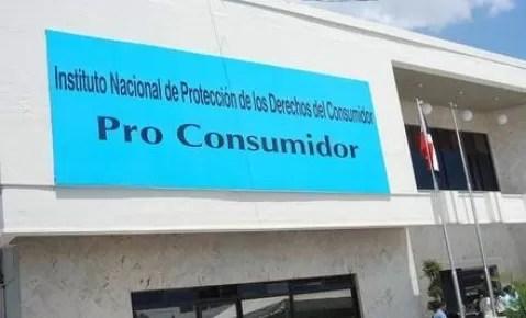 Pro_Consumidor__