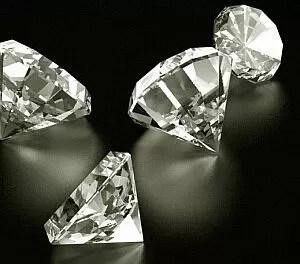 los_diamantes