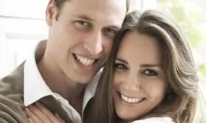 William-and-Kate-Middleton