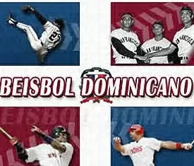 dominicanosmlb