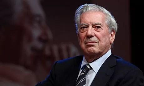 Mario-Vargas-Llosa