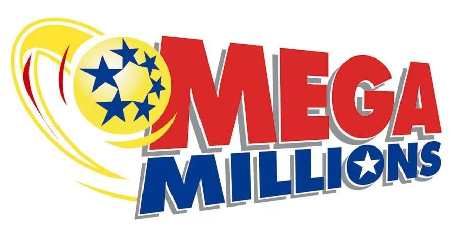 mega_millions