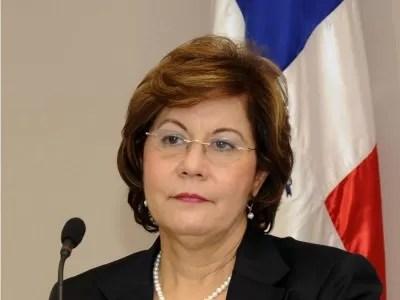Josefina Pimentel