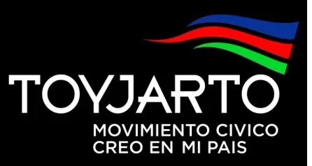 Toy Jarto